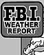 FBI Weather Report