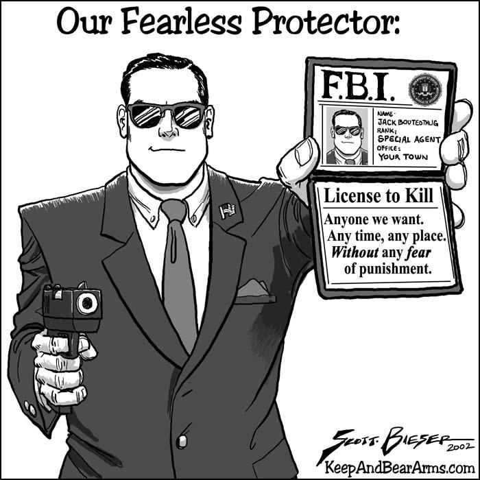 http://www.scottbieser.com/images/fearless_FBI_700.jpg