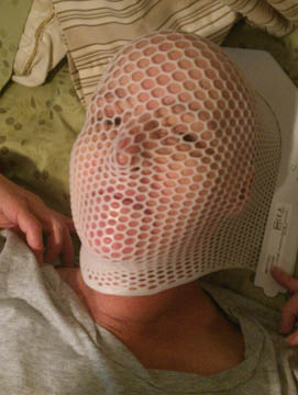 EJs mask